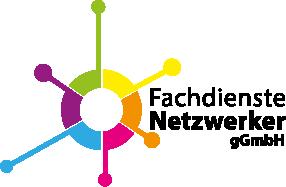 Fachdienste Netzwerker Logo